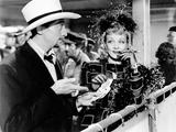 Seven Sinners  Mischa Auer  Marlene Dietrich  1940
