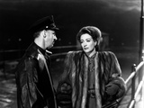 Mildred Pierce  Garry Owen  Joan Crawford  1945
