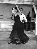 Neptune's Daughter  Esther Williams  Ricardo Montalban  1949