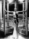 Grand Hotel  Joan Crawford  1932