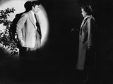 The Reckless Moment  James Mason  Joan Bennett  1949