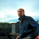 Cool Hand Luke  George Kennedy  1967