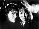 Billy Liar  Tom Courtenay  Julie Christie  1963