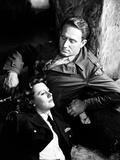A Guy Named Joe  Spencer Tracy  Irene Dunne  1943