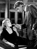 Separate Tables  Rita Hayworth  Burt Lancaster  1958