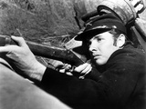 The Red Badge Of Courage  Audie Murphy  1951