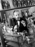 The Story Of Louis Pasteur  Paul Muni  1935