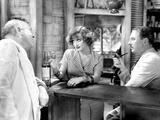 Rain  Guy Kibbee  Joan Crawford  Matt Moore  1932