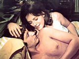 Lovers And Other Strangers  Michael Brandon  Bonnie Bedelia  1970