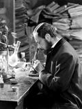 The Story Of Louis Pasteur  Paul Muni  1936
