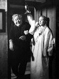 Hobson's Choice  Charles Laughton  Brenda De Banzie  1954