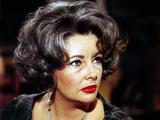Who's Afraid Of Virginia Woolf  Elizabeth Taylor  1966
