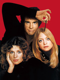 Shampoo  Warren Beatty  Julie Christie  Goldie Hawn  1975