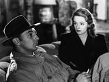 Out Of The Past  Robert Mitchum  Jane Greer  1947