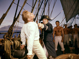 Mutiny On The Bounty  Marlon Brando  1962