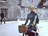 The Prime Of Miss Jean Brodie  Maggie Smith  1969