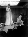 Darling  Julie Christie  Laurence Harvey  1965