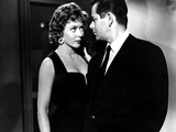 The Big Heat  Gloria Grahame  Glenn Ford  1953