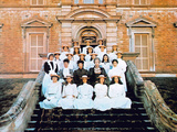 Picnic At Hanging Rock  Rachel Roberts  1975