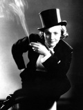 Morocco  Marlene Dietrich  1930