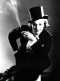 Morocco  Marlene Dietrich  1930