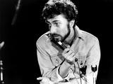 Lenny  Dustin Hoffman  1974