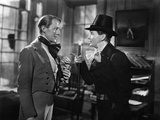 Great Expectations  Alec Guinness  John Mills  1946