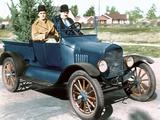 Big Business  Stan Laurel  Oliver Hardy  1929
