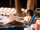 Coffy  Pam Grier  1973