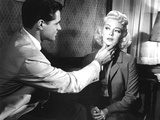 Imitation Of Life  John Gavin  Lana Turner  1959