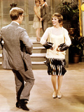 Thoroughly Modern Millie  James Fox  Julie Andrews  1967