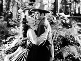 Canyon Passage  Susan Hayward  Dana Andrews  1946
