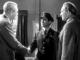 The Dam Busters  (AKA The Dambusters)  Michael Redgrave  Richard Todd  1955
