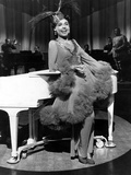 Stormy Weather  Lena Horne  1943