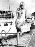 Darling  Julie Christie  1965