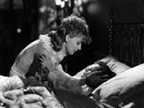 Anna Karenina  Greta Garbo  Freddie Bartholomew  1935