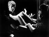 The Servant  James Fox  Sarah Miles  1963