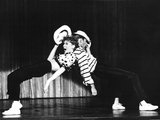 Damn Yankees  Gwen Verdon  Bob Fosse  1958