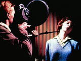 Peeping Tom  Carl Boehm  Anna Massey  1960