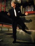 Guys And Dolls  Marlon Brando  1955