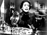 What Ever Happened To Baby Jane  Joan Crawford  1962