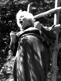 Day Of Wrath  (AKA Vredens Dag)  Anna Svierkier  1943