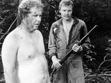 Deliverance  Ned Beatty  Jon Voight  1972