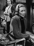 Separate Tables  Rita Hayworth  Deborah Kerr  1958