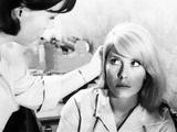 Repulsion  Helen Fraser  Catherine Deneuve  1965