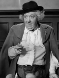 Passport To Pimlico  Margaret Rutherford  1949