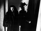 The Seventh Victim  Jean Brooks  1943