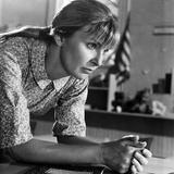Rachel  Rachel  Joanne Woodward  1968