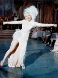 There's No Business Like Show Business  Marilyn Monroe  1954