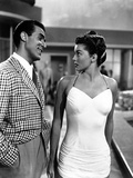Neptune's Daughter  Ricardo Montalban  Esther Williams  1949